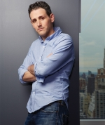 Ad Age's Magazine A-List: Josh Tyrangiel Is Editor of the Year