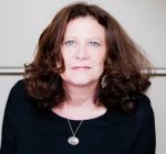 Joyce King Thomas Offers Tips on Getting Ahead