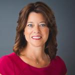 Kathy Menis