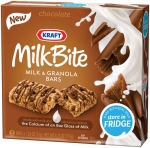 Kraft Unleashes Blitz of 70 New Products