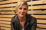 Kate Hildebrant