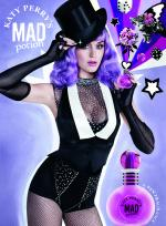 Katy Perry: Mad Potion full