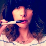 Comedian/Writer Kelly Oxford's Irreverent Tweets Land Her in Hollywood