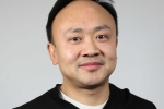 Five Questions With Sina Weibo's Ken Hong in China