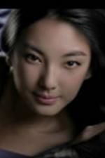 Slek spokeswoman Kitty Zhang