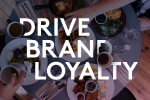 Four critical factors that drive brand loyalty for casual dining restaurants