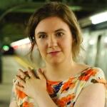 'Girls' Creator Lena Dunham's Strength Lies in Onscreen Relatability