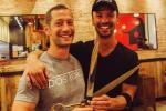 Dos Toros' Snapchat Scavenger Hunt Leads to Free Burritos, Tacos