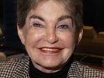 Hotelier Leona Helmsley Dead at 87
