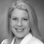 Media Mavens: Linda Boff, General Electric