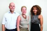 Trio Brings Good Things To Life For GE in Digital