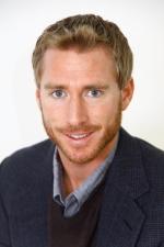 Michael Lingenfelter