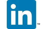 B2B Brands Near Top of LinkedIn's 'Most Influential' List