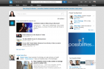 LinkedIn Shuts Down Its Ad Network 12 Months After It Opened