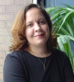 Lisa Torres to Head Multicultural at ZenithOptimedia