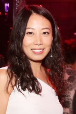 Pernod Ricard's Liya Zhang Tempts China's Drinkers