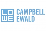 Following Agency Merger, Lowe Campbell Ewald to Open Doors in New York