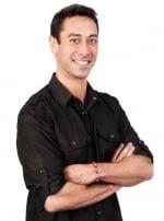 Luis DeAnda