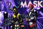 'The Masked Singer' offers a glimpse at the future of Fox