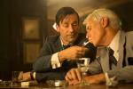 'Mad Men' Recap: Swallowed Up