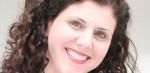 Goodby Silverstein Elevates Veteran Creative Margaret Johnson