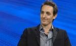 Leo Burnett Discusses the New Facebook Ad Unit it Created