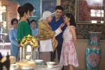 Marketer A-List 2018: 'Crazy Rich Asians'