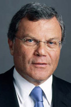 Publicis Omnicom Group Won't Beat WPP in Size in China