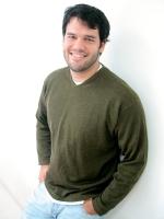 Mauro Alencar