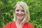 People on the Move: Mel Cruickshank Named President of Wunderman U.K.