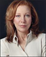 Michele Fabrizi