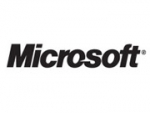 Microsoft Reorganization Will Shift Marketing Power Further into Product Groups