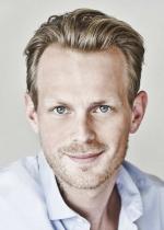 Mikael Tyrsen