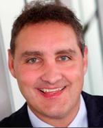 Mike Nazzaro