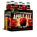 Mike's Hard's New Apple Flavor