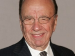 Murdoch-Owned Journal Could Cover Business Affairs -- for Real