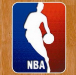 Networks Working to Poach NBA Advertisers