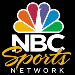 NBC Sports Network Plans a Long Game Against ESPN