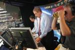 Hyundai lands sponsorship of NBC's NFL Sunday Night Kickoff