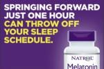 Agency Brief: Daylight Savings, Disney and Queen's Deck