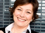 Women to Watch: Kathy O'Brien