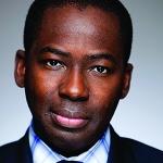 Olajide Williams Promotes Healthful Living Through Hip Hop Public Health Foundation