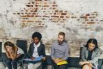 Agencies must lead the hiring revolution