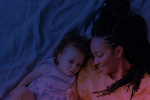 The biggest mistake brands make when targeting moms