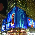 Big Game Brings Super Sales for Outdoor in New York, New Jersey