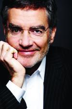 Bob Pittman, CEO, iHeartMedia