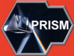 What Prism 'Data-Gate' Means For Marketers