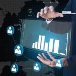 How Analytics Enables Marketing Leadership