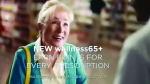 Rite Aid Reaps Rewards With Seniors