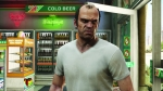 Lifeinvader, Taco Bomb: Ad Parodies In GTA 5 Hit Really Close to Home